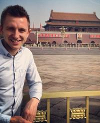 Small-Group Historical Tour of Beijing Including Forbidden City, China World Trade Tower and Local Brewery