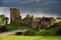 Historic Scotland Explorer Pass*