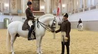 ecole-espagnole-equitation-a-vienne-billet-de-entree