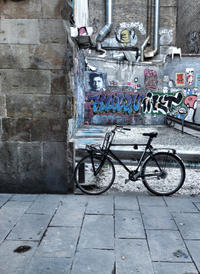 Barcelona Photography Tour