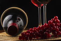 Private Tour: Santorini Wine Tasting Tour Including Greek Meal
