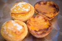 Lisbon Combo: City Walking Tour and Evening Entertainment with Tapas