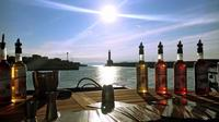 Crete Bohemian Sunset Small Group Tour With Wine Tasting And Dinner
