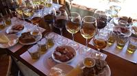 Natural Treasures of Crete Small Group Tour with Food and Wine Tasting
