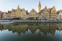 Ver la ciudad,Tours con guía privado,Especiales,Excursión a Brujas,Excursión a Gante,Con Brujas
