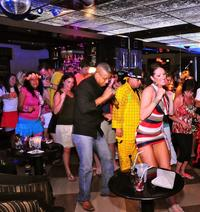 Aruba Pub Crawl