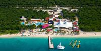 Playa Mia Grand Beach and Water Park*