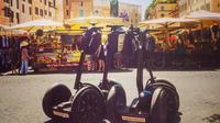 Rome Angels Tour by Segway