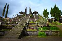 Private Karangasem Day Trip Including Mt Agung