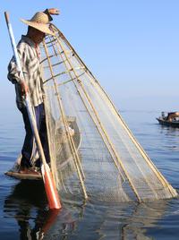 6-Night Private Myanmar Highlights Tour: Bagan, Inle Lake and Yangon