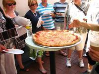 New York's West Village Food Tour