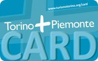 Turin Sightseeing Pass: Torino and Piemonte Card