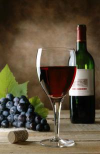 Taormina Food and Wine Walking Tour