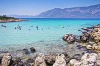 Cleopatra Island Cruise from Marmaris