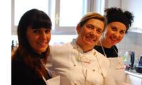Italian Cooking Class in Milan