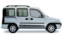 TRANSFER Guarulhos Airport Transfer x Hotel X GRU airport in& out Private Car Transfers