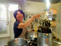 Private Taiwanese Cooking Class and Market Tour in Taipei*