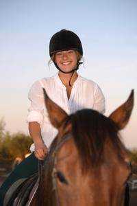 Negril Horseback-Riding Tour