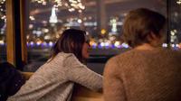 Holiday Winetasting Aboard Yacht Manhattan