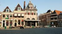 2-Hour Private Walking Tour of Hoorn