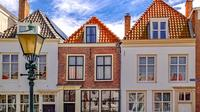 Middelburg Private Guided Tour and Townhall Visit