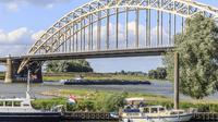 Nijmegen Private Guided Tour