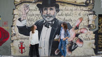 Tour quiz to discover Milan: weekend special edition