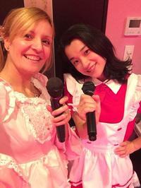 Experience Akihabara Electric Town: Karaoke, Anime and Otaku Culture in Tokyo