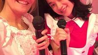 Private Experience Akihabara Electric Town: Karaoke, Anime and Otaku Culture in Tokyo
