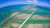Day Trip to Key West from Miami