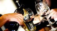 Mykonos Wine and Culture Tour