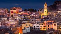 Private Tour: Achilleon, Kanoni, and Corfu Town