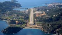 Skiathos Airport Private Arrival Transfer Private Car Transfers