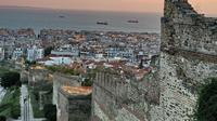Thessaloniki Classic City Tour
