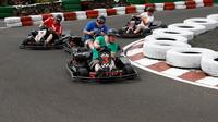 Karting Races and Grand Prix in Lanzarote