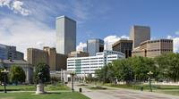 Denver City Sightseeing Tour