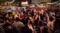 Brooklyn Pub Tour