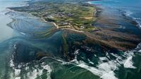 Oleron Island Helicopter Scenic Tour