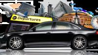 Private Galle Hotel To Airport Transfers Private Car Transfers