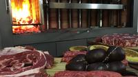 Closed-Door Restaurant in Buenos Aires: Dining Experience at Steaks by Luis