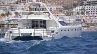 tenerife-prestigieux-catamaran-motorise