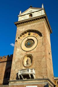 Day Trip by Train to UNESCO Site Mantua Including Mincio River Cruise