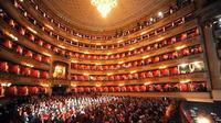 Skip the Line: Duomo Cathedral and La Scala Theatre