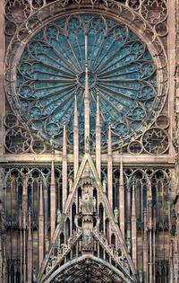 Skip the Line: Milan Duomo Guided Tour