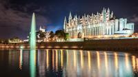 Palma by Night Photography Tour