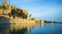 Palma de Mallorca Photography tour