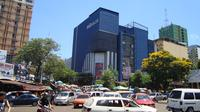 Shopping In Paraguay - Private Tour
