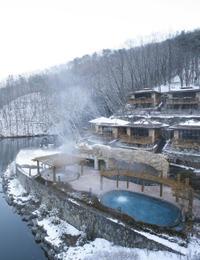 Daemyung Vivaldi Park Ski World Day Trip from Seoul