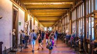 Skip-the-Line: Uffizi Gallery Tour