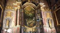 Saint Nicolas*
